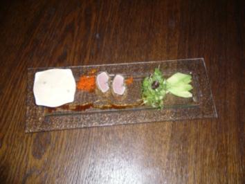 12 Mayonnaise Salat Mit Gemüse Rezepte Kochbarde