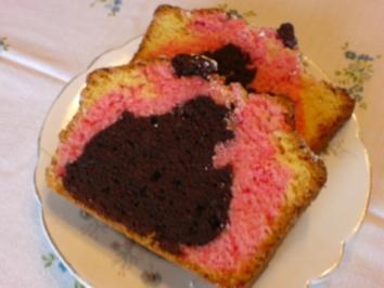 Papageienkuchen Mit Mehl Und Zucker Rezept Mit Bild Kochbar De