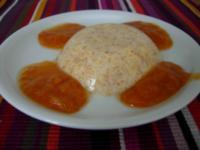 Frühstücksrezept für alle Abnehmer - Rezept