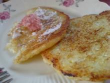 Kartoffelpuffer - Rezept - Bild Nr. 2