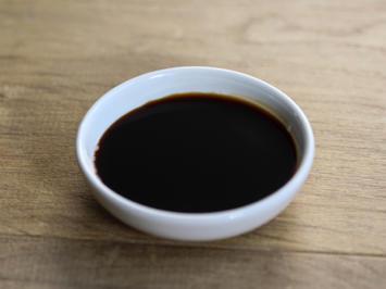 Hoisin Sauce - Rezept - Bild Nr. 2