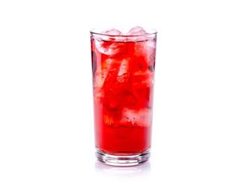 Roter Ouzo - Rezept - Bild Nr. 2