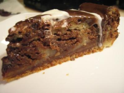 20 Saftiger Marmorkuchen Rezepte Kochbar De
