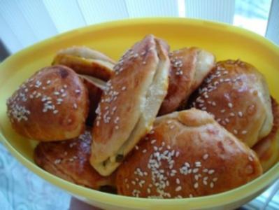 Türkische Rezepte - kochbar.de