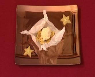 Heiß-kaltes Frucht-Säckchen (Eva Grünbauer) - Rezept