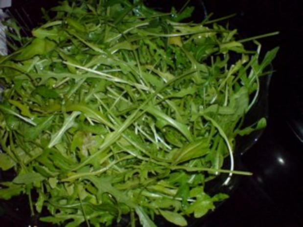 süßes Zitronendressing - Rezept - Bild Nr. 6