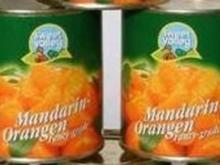 Orangen-Schmandtorte - Rezept - Bild Nr. 3