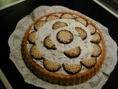 18 Kinder Torte Rezepte Kochbarde