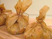 Pernod-Kartoffeln - Rezept