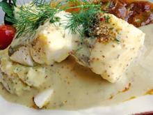 Kochfisch - Rezept - Bild Nr. 2