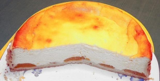 Allerbester Käsekuchen♥ - Rezept - Bild Nr. 6