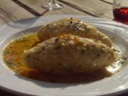 Südtiroler Käseknödel - Rezept