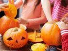 Herbstgemüse in der Küche: Kürbis schneiden - Tip