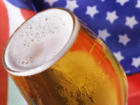 """Amerikanisches Bier – vom Massenprodukt zum """"craft beer"""" - Tip"""