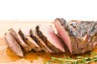 Gekochtes Rindfleisch – das richtige Stück bei der richtigen Temperatur - Tip