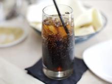 Ist Cola wirklich so ungesund? - Tip