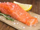 Lachsfilet zubereiten – gebraten oder pochiert - Tip