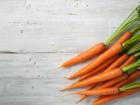 Karotten - Lecker als Beilage zu Fleisch oder Fisch - Tip