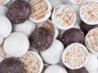 Lebkuchen – würzig-süße Leckerei in der Weihnachtszeit - Tip
