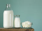 Rohmilchprodukte erkennen - Tip