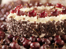 Kuchen dekorieren – diese Möglichkeiten gibt es - Tip