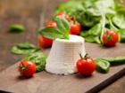 Köstlicher Ricotta-Ersatz zum Selbermachen - Tip