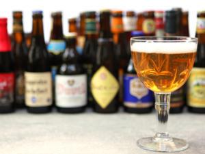 Belgisches Bier – kreative Braukunst - Tip