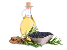 Natives Olivenöl – richtig einsetzen für den vollen Geschmack - Tip