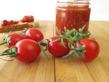 Tomaten einkochen – so profitieren Sie noch nächstes Jahr von der Ernte - Tip