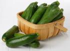 Zucchini einlegen – so einfach geht es - Tip