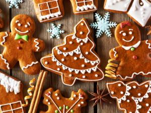 Weihnachtskekse Vom Blech.Weihnachtskekse Backen Schnell Und Einfach Tipp Kochbar De
