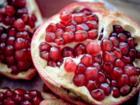 Wie gesund ist der Granatapfel? - Tip