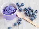 Frozen Joghurt selber machen – mit oder ohne Maschine - Tip