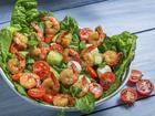 Kohlenhydratreiche Mahlzeiten führen zu erhöhter Insulinausschüttung - Tip