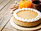 Wie gelingt glutenfreier Kuchen am besten? - Tip