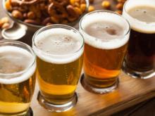 Bier brauen - Tip