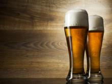 Alkoholfreies Bier – ist das gesund? - Tip