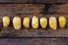 Kartoffeln richtig kochen - Tip