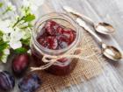 Eingekochte Pflaumen – so bringen Sie auch im Winter den Sommer auf den Tisch - Tip