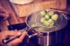 Einige Tipps zum Kochen von Rosenkohl - Tip