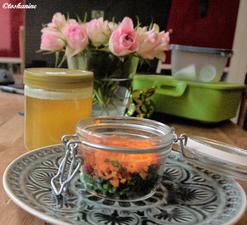 frische chilis haltbar und gut dosierbar machen tipp. Black Bedroom Furniture Sets. Home Design Ideas
