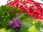 Rote Spagetti.... - Tip