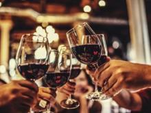 Ursachen bei Unverträglichkeit gegen Wein - Tip