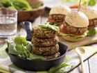 Vegane Ernährung: Auch für Kleinkinder geeignet? - Tip
