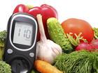 Süßstoffe als Diabetesprophylaxe - Tip