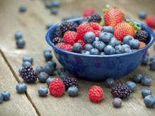 Ballaststoffreiche Obstsorten können gegen Verstopfung helfen - Tip