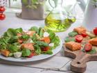 Ernährung ohne Kohlenhydrate - Tip