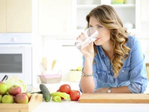 Wie gesund sind Darmentschlackungs-/Entgiftungskuren wirklich? - Tip