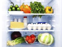 Tipps zur Ernährung bei Gastritis - Tip