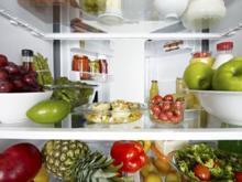 Ernährung bei Morbus Crohn - Tip